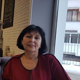 Эльмира, 57 лет, Димитровград