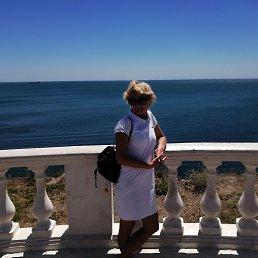 Оксана, 38 лет, Сочи
