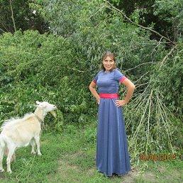 мария, 42 года, Воронеж