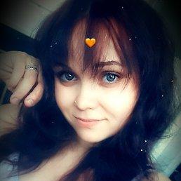 Анастасия, Ярославль, 24 года