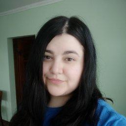 Света, 25 лет, Калининград