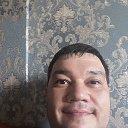 Фото Руслан, Махачкала, 38 лет - добавлено 18 июня 2020