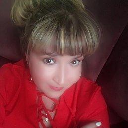 Ирина, 44 года, Сокол