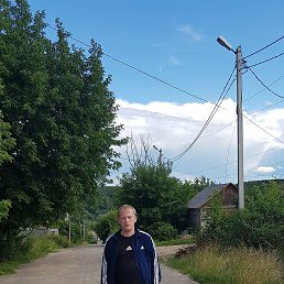 Николай, 36 лет, Тула