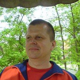 Александр, 54 года, Майкоп