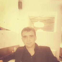 STANISLAV, 28 лет, Сибай