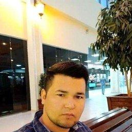 Азиз, 28 лет, Люберцы