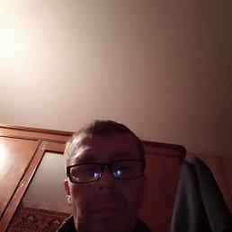 Станислав, 46 лет, Екатеринбург