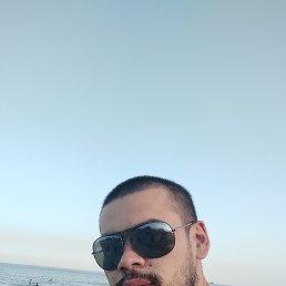 Сирожиддин, 26 лет, Каспийск