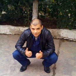 Самир, 31 год, Николаев