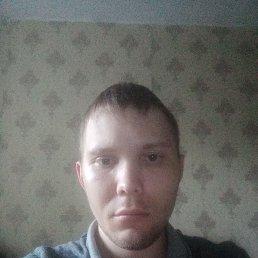 Николай, 28 лет, Новокузнецк