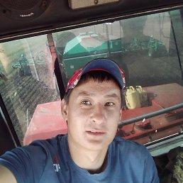 Нурлан, 26 лет, Магнитогорск