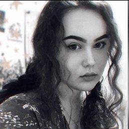 Anastasia, 18 лет, Калуга