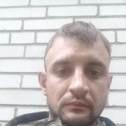 Сергей, 26 лет, Бологое