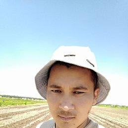 Куаныш, 28 лет, Алматы