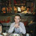 Фото Артур, Оренбург, 28 лет - добавлено 18 июня 2020