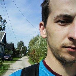 Евгений, 24 года, Старая Русса