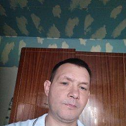 Евгений, 38 лет, Оренбург