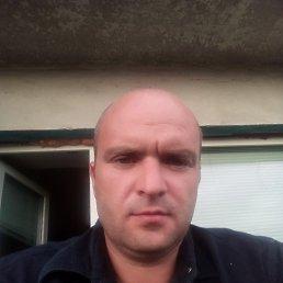Артём, 36 лет, Луганск