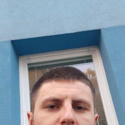 andrey, 32 года, Киев
