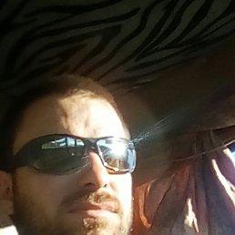 Максим, 32 года, Суворов
