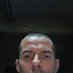 Вова, Бровары, 45 лет