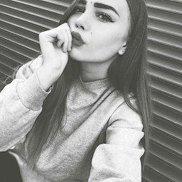 Алина, Тверь, 20 лет