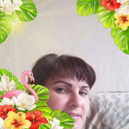 Наталья, Белгород, 37 лет