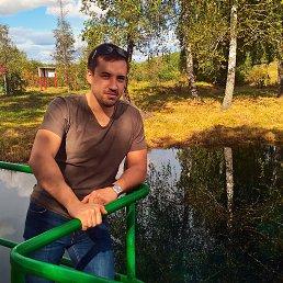 Альберт, Уфа, 29 лет