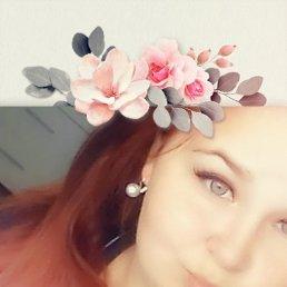 Виктория, 21 год, Кемерово