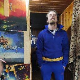 Олег, 29 лет, Пушкин