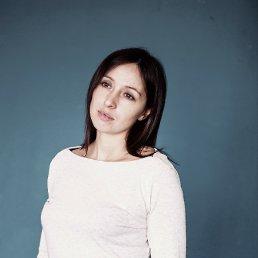 Юлия, 30 лет, Хабаровск