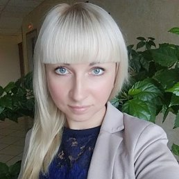 Катя, 32 года, Воронеж