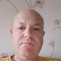 Сергей, 40 лет, Слуцк