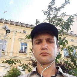Ivan, 32 года, Львов