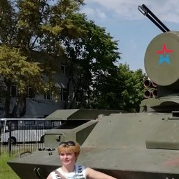 Наталья, 40 лет, Пестово