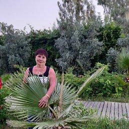 Тамара, 56 лет, Татарстан