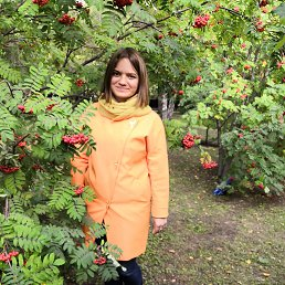 Аня, 24 года, Тюмень
