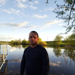 Алексей, 43 года, Явас