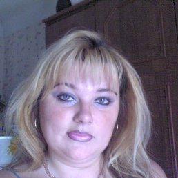Оксана, 45 лет, Ступино