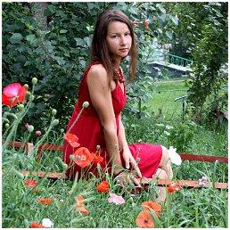 Мария, 32 года, Екатеринбург