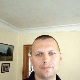 Дмитрий, 36 лет, Луганск
