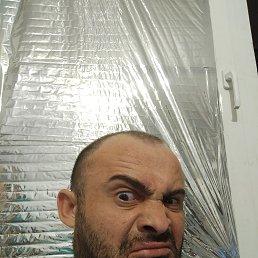 Павел, 34 года, Казань