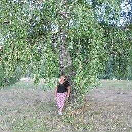 Фото *****Natali*****, Оренбург - добавлено 17 августа 2020
