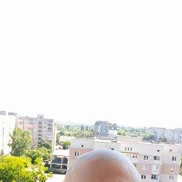 Дмитрий, 35 лет, Кременчуг