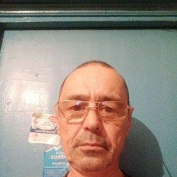Фарит, 53 года, Москва