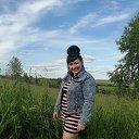 Фото Розочка, Ярославль, 29 лет - добавлено 3 июля 2020 в альбом «Мои фотографии»