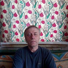 Сергей, 53 года, Пенза