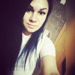 Даша, 24 года, Полтава