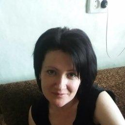 Татьяна, 38 лет, Орехов